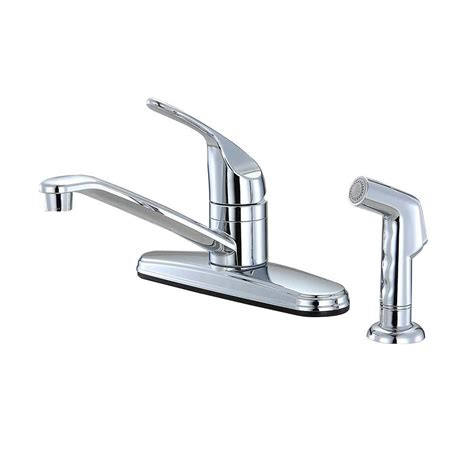 kitchen faucets at home depot homedepot kitchen faucet 28 images delta kitchen