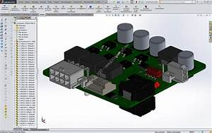 Free Download Solidworks 2018 Sp2 0 X64