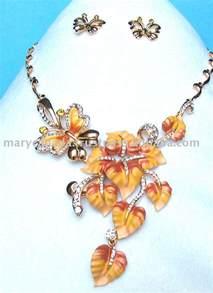 jewellery design fashion jewelry design all jewellery pics