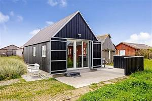 tiny fishermans shed cottage small house bliss With building a small barn