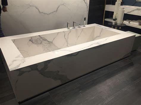 marble tubs 21 bathroom decor ideas that bring new concepts to light