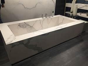 Was Kostet Granit : 21 bathroom decor ideas that bring new concepts to light ~ Bigdaddyawards.com Haus und Dekorationen