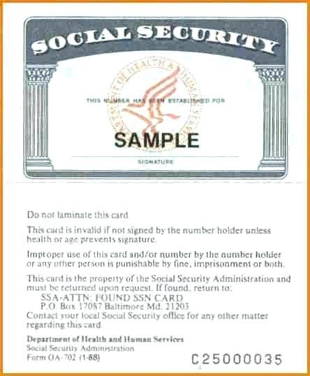 editable social security card template social security card template psd blank print version photoshop spitznas info