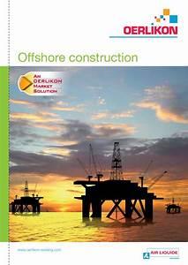 Offshore Oil  U0026 Gas W000273661  En Ed4 Web72653 By Alw