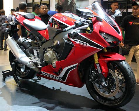 motor honda indonesia file honda cbr1000rr fireblade indonesia international