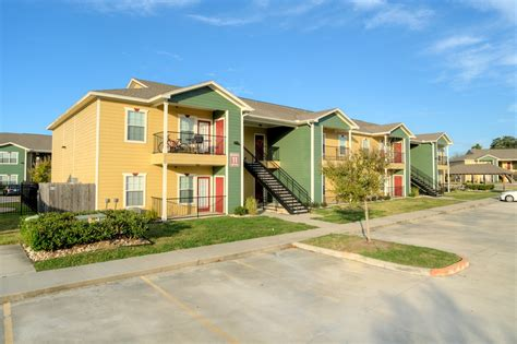 Cypress Apartments Beaumont Tx by Beaumont Tx Apartment Photos Plans Cypress