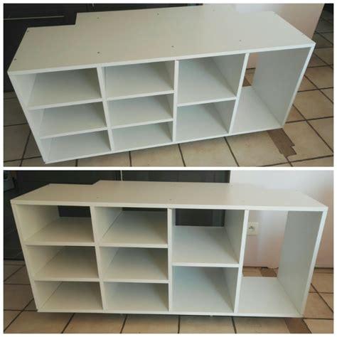 fabriquer un bureau en palette fabriquer un meuble de rangement awesome fabriquer un