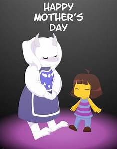 57 best images about Undertale on Pinterest | Weed ...