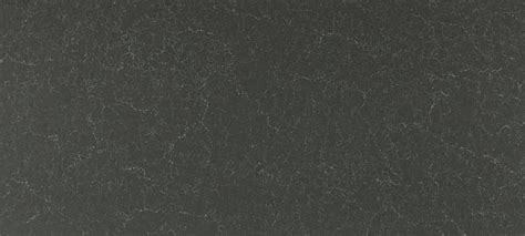Caesarstone #5003 Piatra Grey  Select Granite Tops Inc. Reclaimed Wood Boise. Accent Chests And Cabinets. Grey Floor Tile. Crystal Wall Sconces. Fences And Gates. Sofa Table With Stools. Gable Decorations. Curtain Knobs