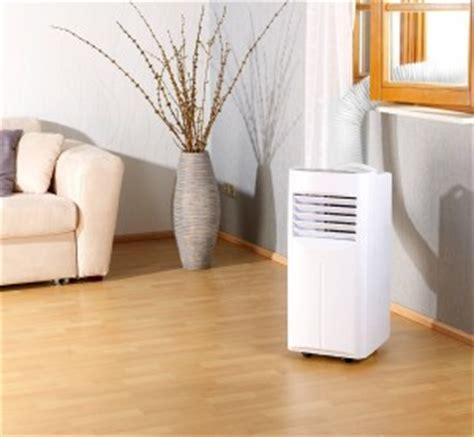 mobiles klimagerät leise mobile klimaanlage test f 252 r ein besseres raumklima