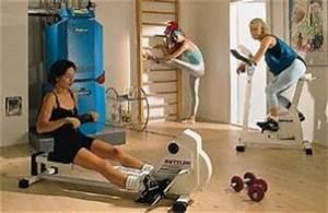 Boden Für Fitnessraum Zu Hause : kraftsport ger te ~ Michelbontemps.com Haus und Dekorationen