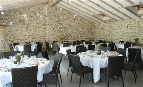 location salle mariage nantes location salle runion famille nantes