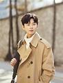 「李敏鎬哥」參與網劇《愛聊在一起》這些舉動暖了全劇組 - 娛樂 - 中時