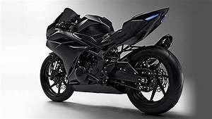 Honda 2017 Motos : te gustan las motos honda cbr250rr 2017 todos los ~ Melissatoandfro.com Idées de Décoration