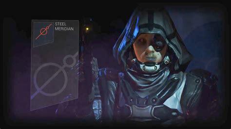 Steelmeridianleader.png