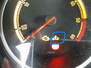 Voyant Préchauffage Diesel : opel corsa d 1 3 cdti t moin d faut opel corsa diesel auto evasion forum auto ~ Gottalentnigeria.com Avis de Voitures