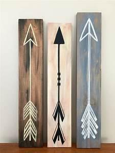 30+ DIY Wood Pallet Sign Ideas & Tutorials