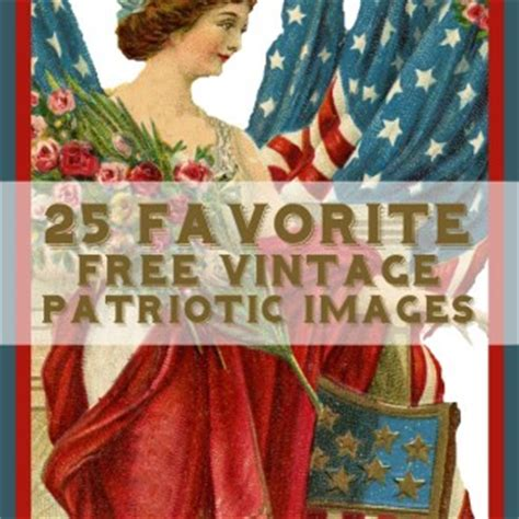 patriotic archives  graphics fairy