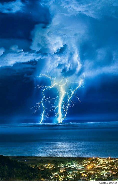 37 lightening wallpaper and thunderstorm wallpaper in hd