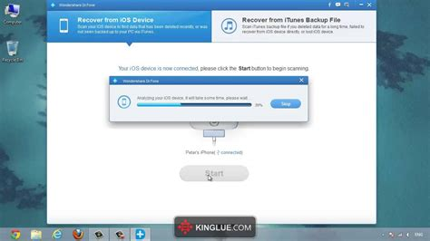 how to backup iphone 5c how to recover contacts directly from iphone 5s 5c 5 ios 6