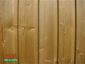 Nut Und Feder Wandverkleidung : schatten nut profil 19 5 96 mm l rche fassadenschalung nut feder odessa holzhandel ~ Markanthonyermac.com Haus und Dekorationen