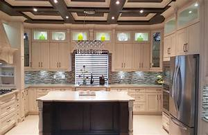 Our Designs  U2013 Sahara Kitchen Cabinets