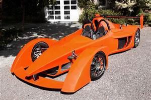 2050 Chevy Camaro   www.imgkid.com - The Image Kid Has It!