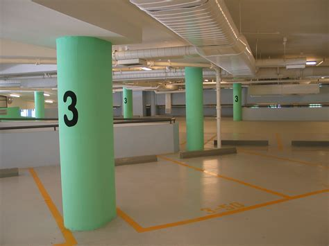 Arkifloor EHG ? SKK Professional Painting Services For