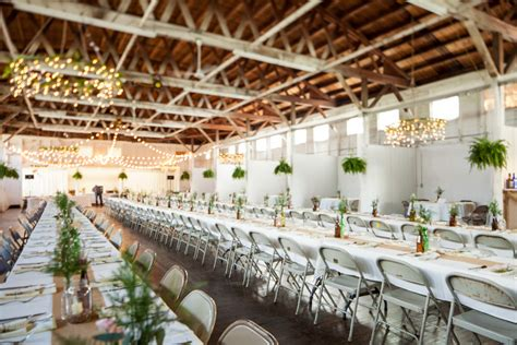 married   barn rustic wedding chic