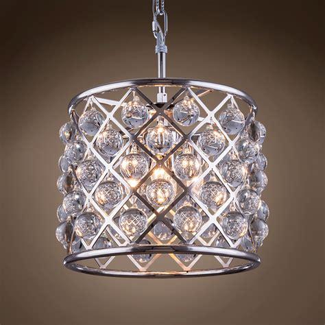 clear glass chandelier restoration revolution spencer 3 light 14 quot polished nickel