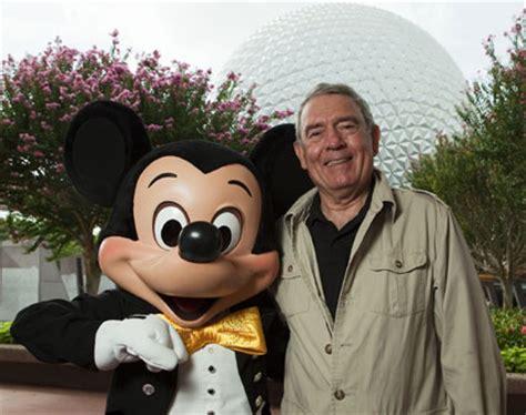 Magic Carpets Of Aladdin Ride by David Cook Dan Rather Visit Disney World Celebrity Pics
