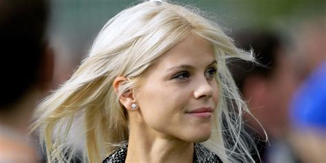 Elin Nordegren Net Worth 2020: Wiki, Married, Family ...