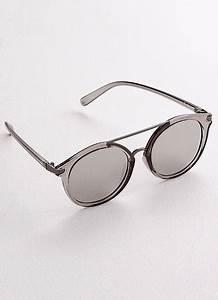 Lunette De Vue A La Mode : lunette de vue mode 2018 homme cinemas 93 ~ Melissatoandfro.com Idées de Décoration