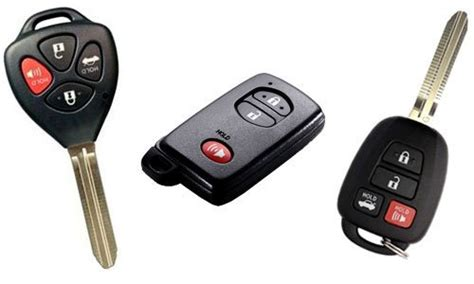 Apex Denver Local Locksmith Fast, Affordable, Mobile And