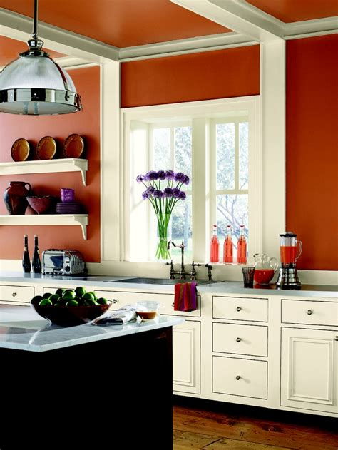 best 25 burnt orange kitchen ideas on burnt