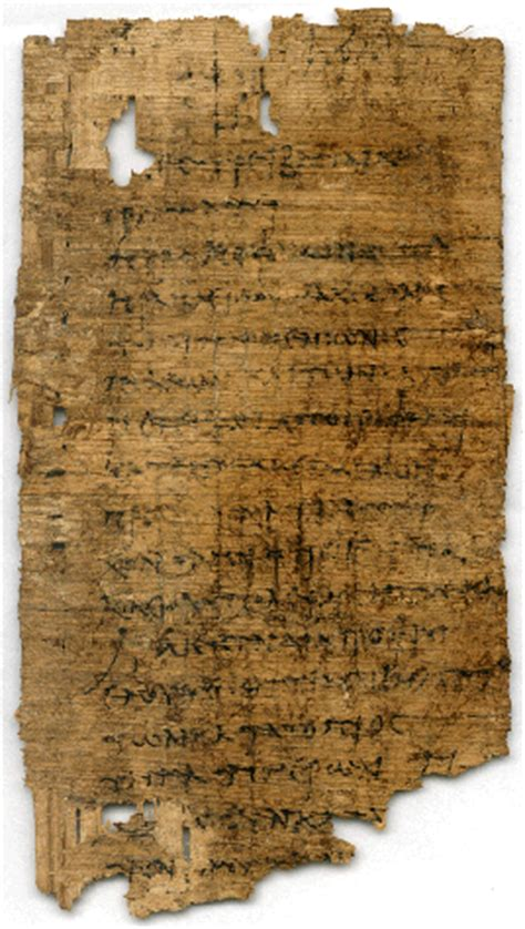 writing  egypt  greek  roman rule