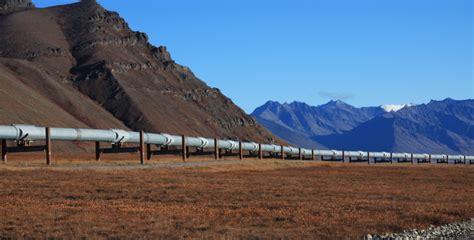 U.S. House passes Keystone Pipeline, could mean Alberta ...