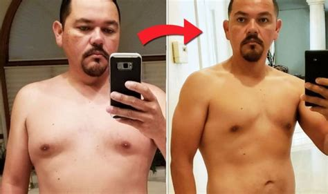 But what about—gasp, twitch, shudder—can i have coffee while doing intermittent fasting? Before and after fasting reddit. 26 Intermittent Fasting Before-And-After Photos That Show Some ...