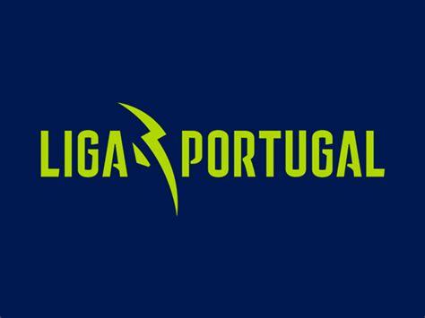 Liga de clubes recebeu 102 pedidos de inscrição a três ...