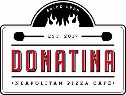 Pizza Patchogue Donatina York Oven Neapolitan Wood