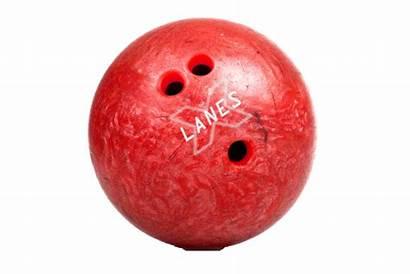 Bowling Custom Balls Ball Pins Karts Cool