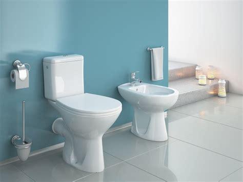 le bidet revient dans vos salle de bains habitatpresto