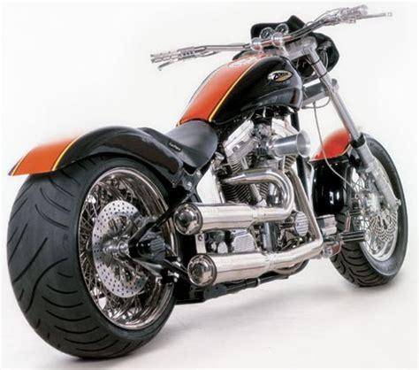 Harley Davidson Parts by Zodiac Harley Parts Zodiac Custom Parts Zodiac Harley
