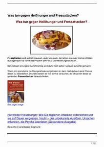 Was Tun Gegen Maulwürfe Und Wühlmäuse : was tun gegen hei hunger und fressattacken ~ Lizthompson.info Haus und Dekorationen