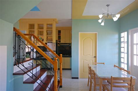 small home interior design simple interior design for small house fresh with simple