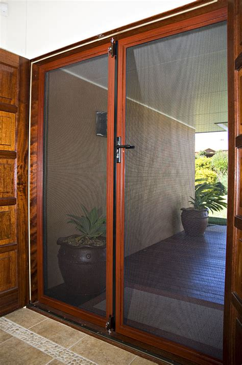 noosa security screens noosa screens and curtains