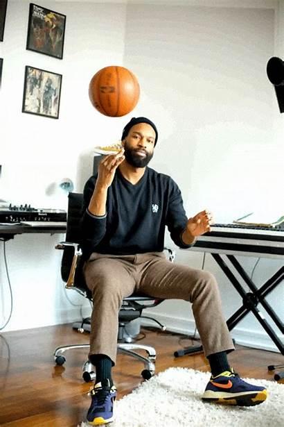 Baron Davis Knicks Guard Tory Nba Basketball