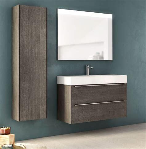 meuble salle de bains inspira sur roca ba 241 o decoraci 243 n