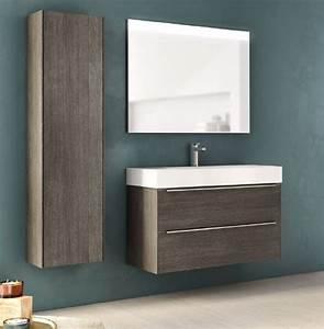 Meuble Salle De Bain Roca : meuble salle de bains inspira roca ba o decoraci n ~ Dallasstarsshop.com Idées de Décoration