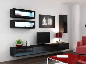 Home Interior Tv Cabinet Diy Tv Wall Cabinet Ideas